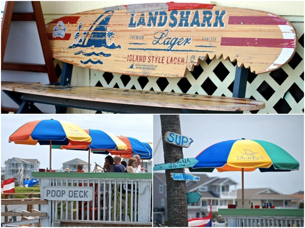 Sharkys2