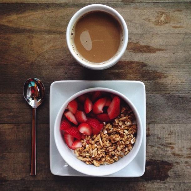 breakfast3.png