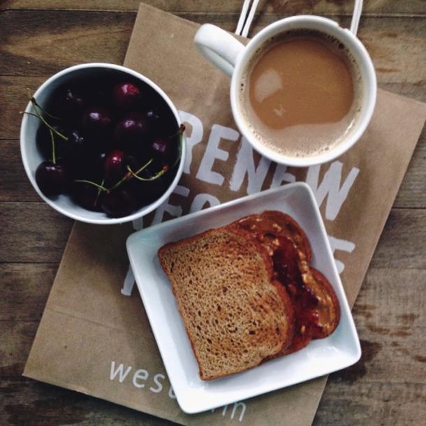 breakfast4.png