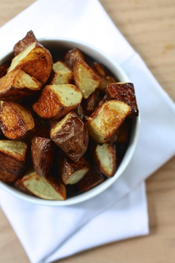 roasted potatoes3.jpg
