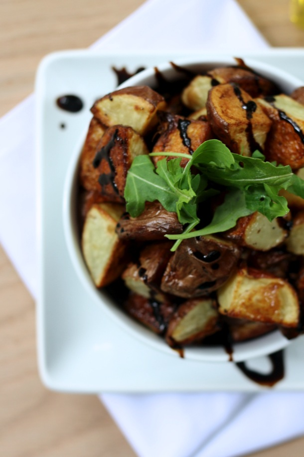 roasted potatoes7.JPG