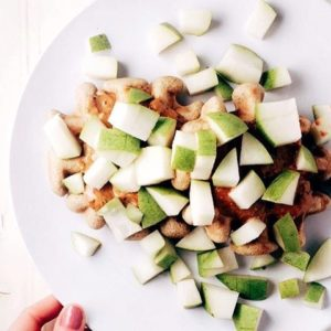 instagram recipe roundup // cait's plate