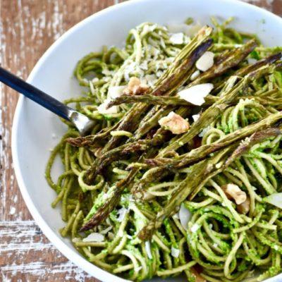 5 ways to repurpose leftover roasted veggies