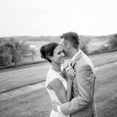 life: our wedding