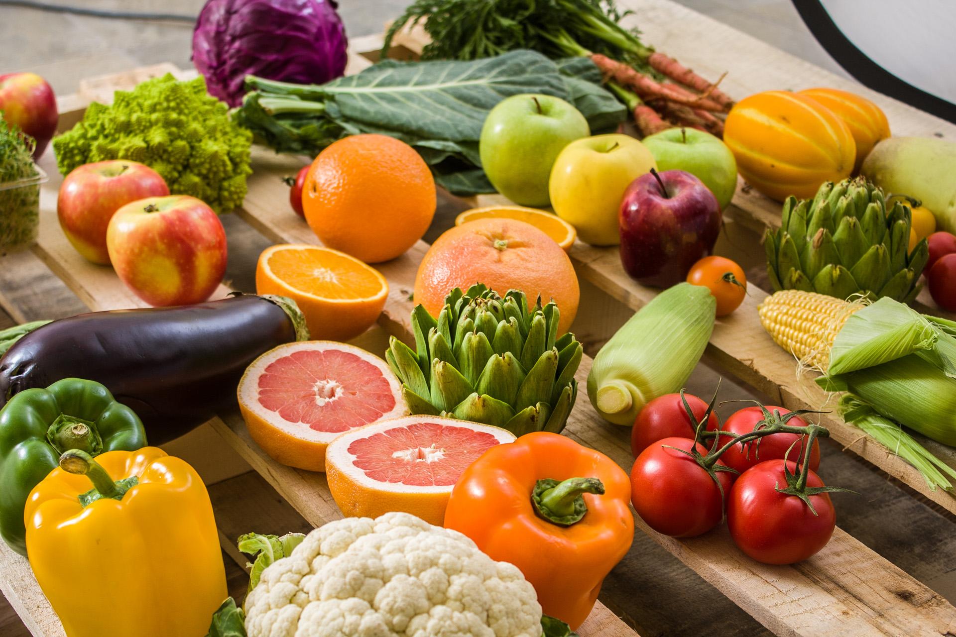 balanced on a budget: favorite budget-friendly produce picks