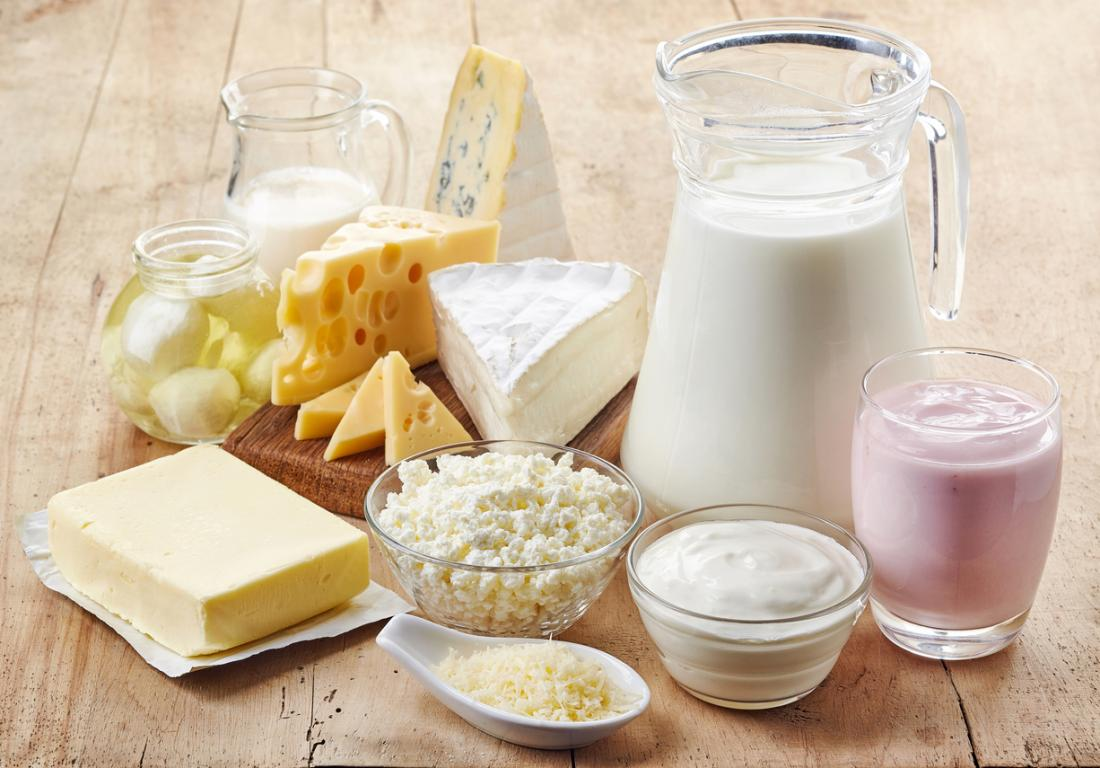 balanced on a budget: my favorite budget-friendly dairy picks // cait's plate