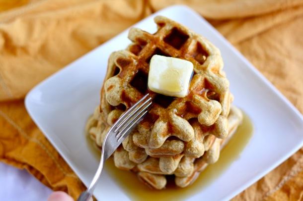 waffles5.JPG