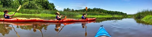 kayaking3.jpg