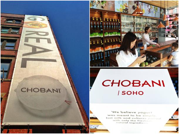 Chobanisoho