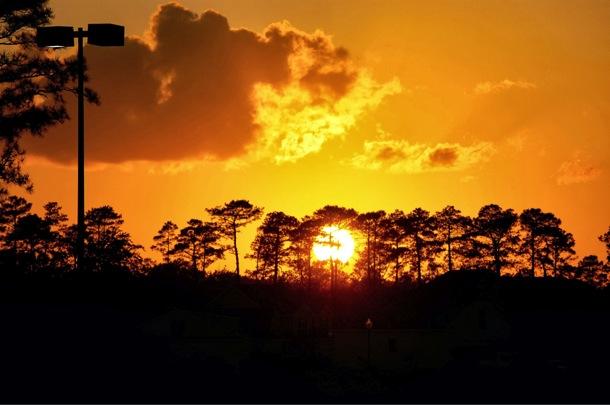 sunset9.JPG