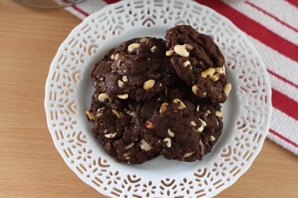 veganeverythingcookies1.JPG