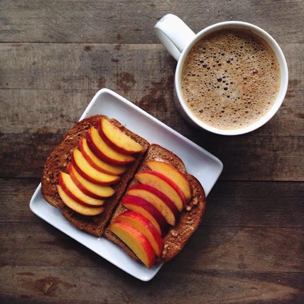 breakfast5.png