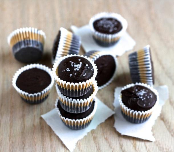 dark chocolate pb cups.JPG