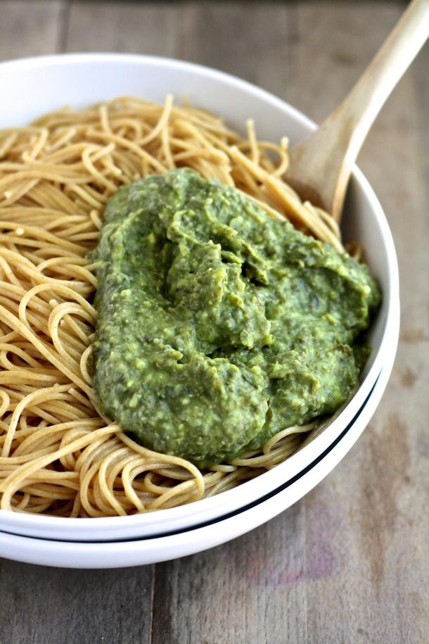super simple pasta dinner.jpg