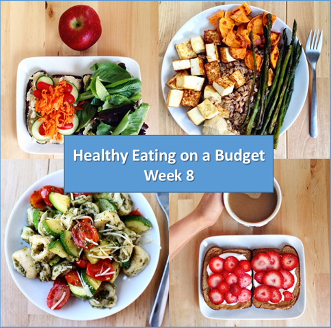 Healthy eating on a budget week 9 caits plate healthy eating on a budget week 9 caits plate forumfinder Gallery