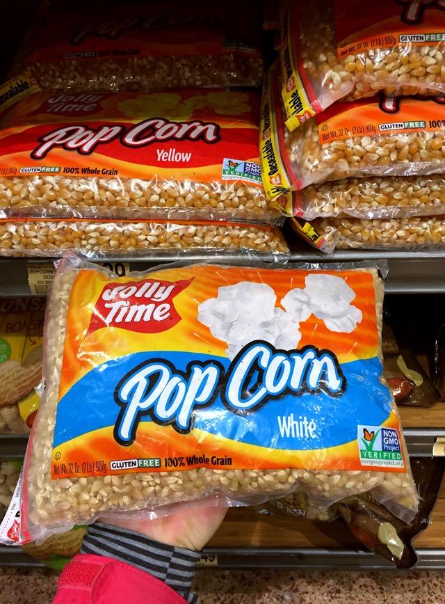 favorite local grocery store picks: publix // cait's plate